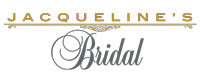 Jacqueline's Bridal | Exclusive Wedding dresses & Gowns in Boston area | Massachusetts