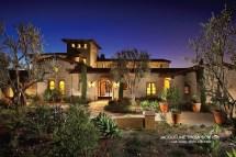 Homes of Shady Canyon Irvine CA