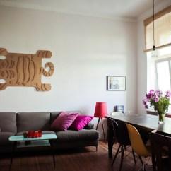 Turquoise Office Chair Rei Low Camp House Envy: Sarah Illenberger. | Lark & Linen
