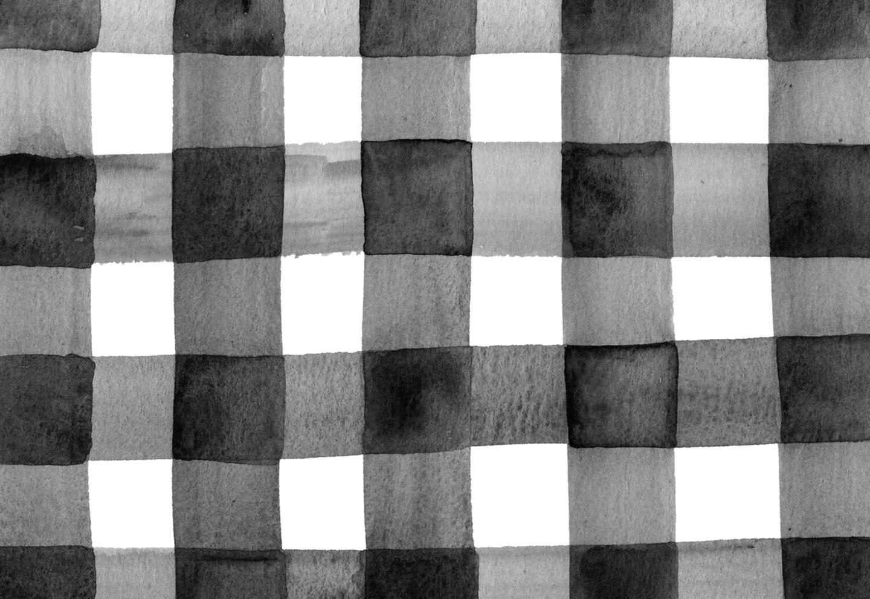 Free Desktop Wallpaper Fall Scenes Gingham Wallpaper Lark Amp Linen