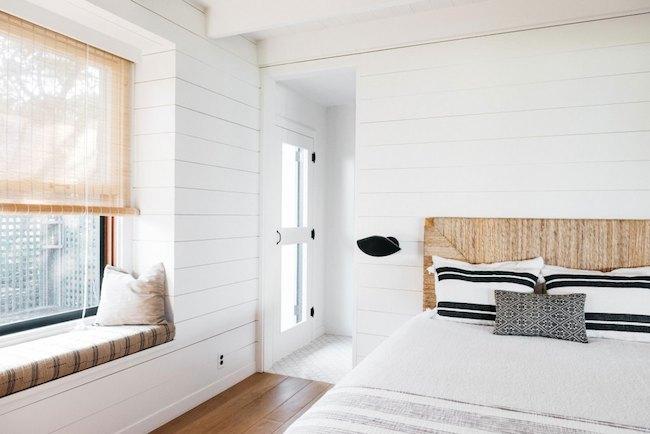 Maui Bedroom