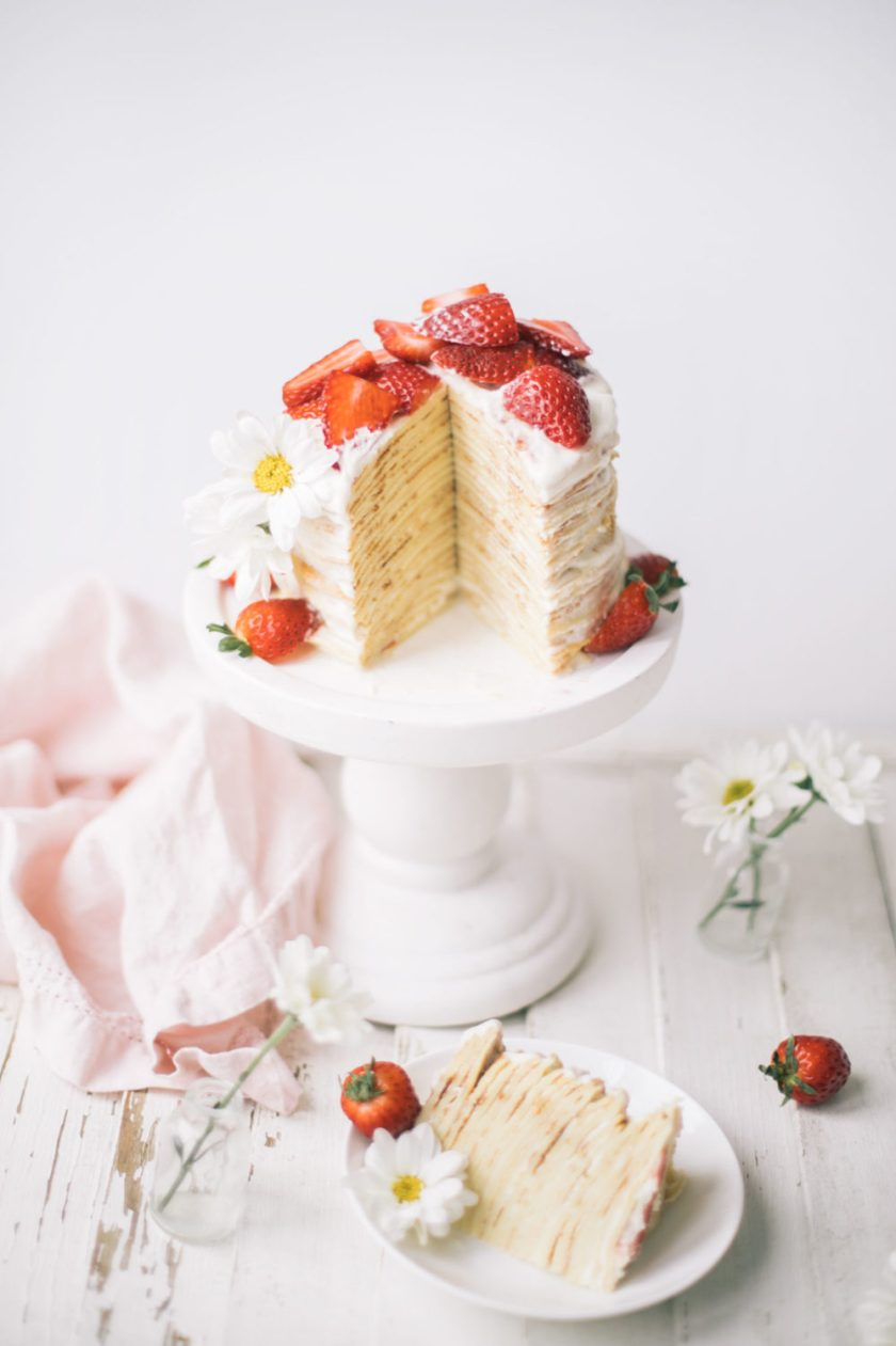 strawberry-crepe-cake-3