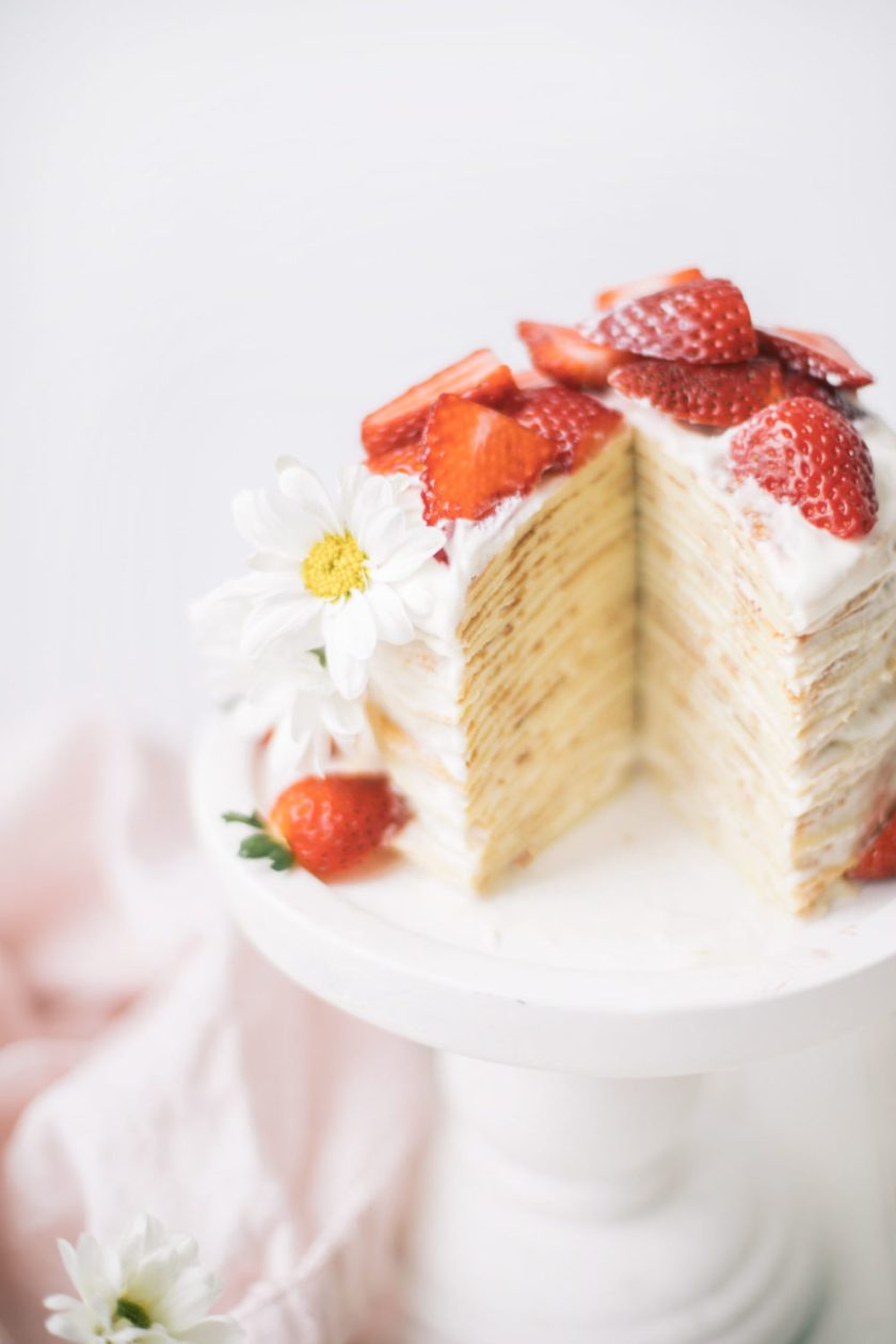 strawberry-crepe-cake-7