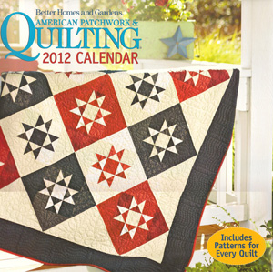 AmPWQ2012Calendar_COVERreduced (1)