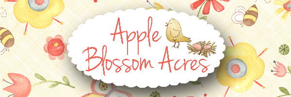 AppleBlossomAcreslNEW copy