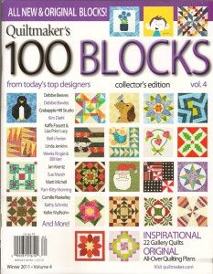 Quiltmaker100Vol4COVER