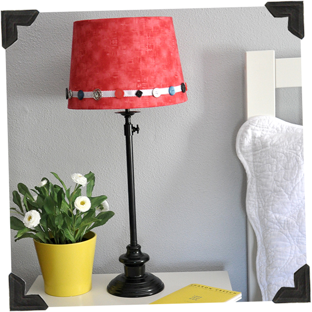 Lampshade_WithCorners