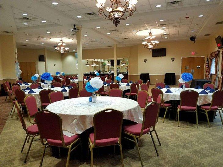 Jacvques Catering at Jackson.jpg