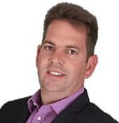 Carl Schultz - Motivational Speaker