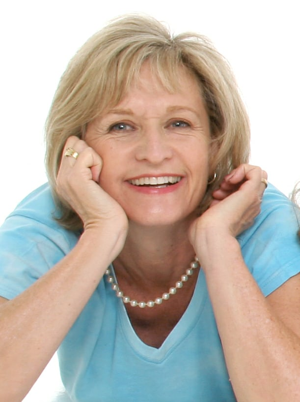 Kirsten Long, Life Coach