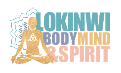 Lokinwi Body, Mind & Spirit Fair