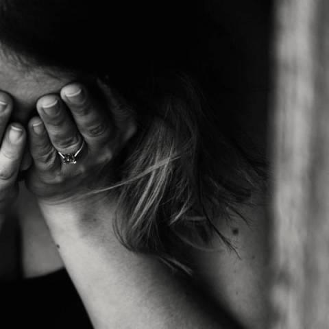 Depression in Covid-19 lockdown