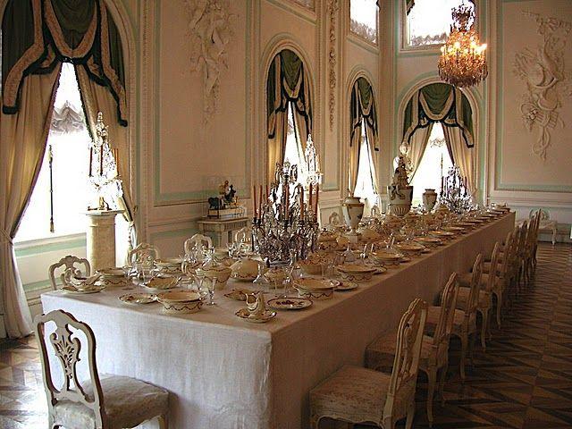 Le Versailles russe et une douce dgustation de vodka  JacquesLanciaultcom JacquesLanciaultcom