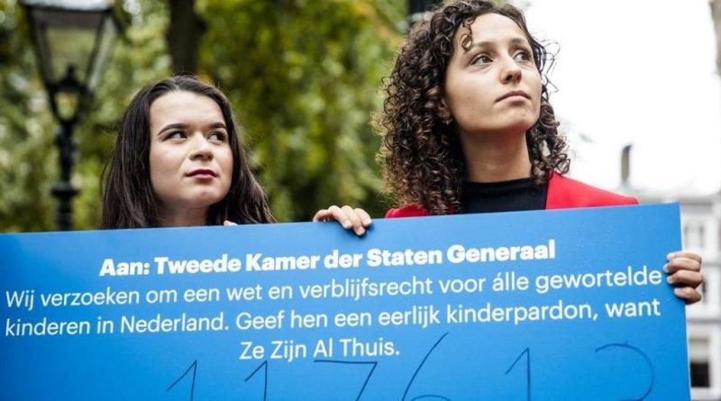 Grote groep lokale CDA-ers dient een resolutie in op het landelijk CDA-congres in Amsterdam op 9 februari.