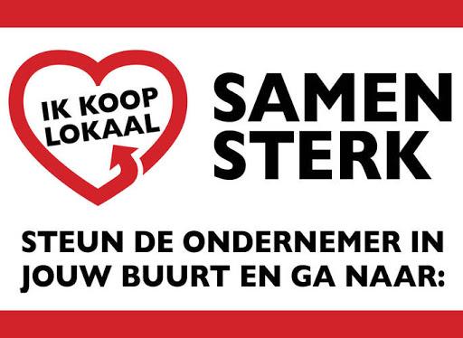 ARENA; Ingezonden: Kwestie Aldi Reek vanuit Grave beschouwd.