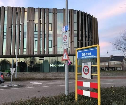 ARENA: Deelnemen aan gemeenteraadsverkiezingen Land van Cuijk?