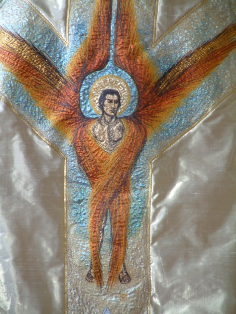 Angel Vestments 2 007