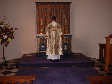 Angel Vestments 3 005