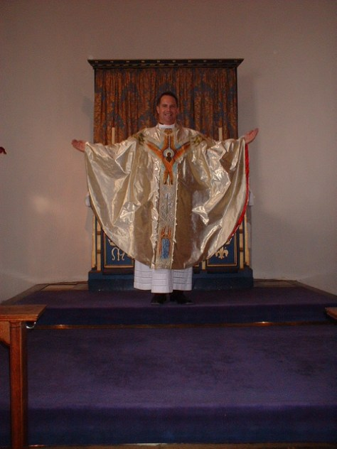 Angel Vestments 3 009