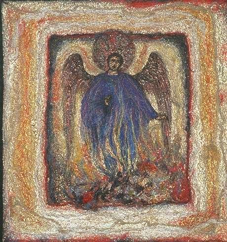 Angel_of_Prescense_Icon