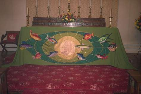 Fish_Altar_Frontal_Image_39