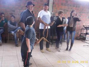 FESTA DA MANDIOCA15