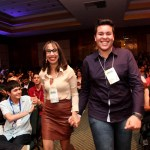Aluno de Jacuizinho é finalista na Olimpíada de Língua Portuguesa