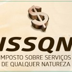 Decreto estebelece normas para ISSQN e PPCIs em Jacuizinho