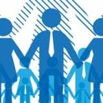 ORIENTADOR SOCIAL: Prefeitura abre inscrições para Processo Seletivo
