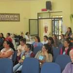 IV CONFERÊNCIA MUNICIPAL DE ASSISTÊNCIA SOCIAL: Evento alcançou as metas e objetivos