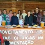 MAIS PERTO: Assistência Social desenvolve atividades nas Comunidades do Interior