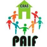 SERVIÇO DE PROTEÇÃO E ATENDIMENTO INTEGRAL À FAMÍLIA: Secretaria divulga Cromograma de atendimento do mês de março