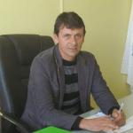 PREFEITURA: Vice-prefeito Ricardo Oliveira assume o executivo por 23 dias