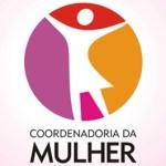 COORDENADORIA MUNICIPAL DA MULHER: Prevenção da Violência Contra a Mulher está sendo debatida nos encontros do PAIF