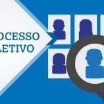 PROCESSO SELETIVO: Aberto inscrições para Contratação de Um Orientador Social