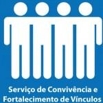 TERCEIRA IDADE: Confraternização dos Grupos de Serviço de Convivência e Fortalecimento de Vínculos será quarta-feira, dia 29.