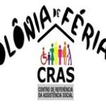 COLÔNIA DE FÉRIAS DO CRAS: Inscrições vão até terça-feira, dia 15 de janeiro.