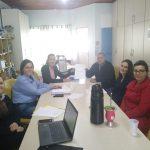 PELOTÃO MIRIM e JUVENIL – Parceria com Secretaria de Assistência Social beneficiará jovens e adolescentes de Jacuizinho
