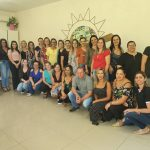 GESTORES MUNICIPAIS DE ASSISTÊNCIA SOCIAL: Encontro Regional Reuniu Gestores e Profissionais da Assistência Social