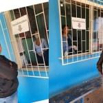 AÇÕES: Secretaria divulga metas e ações no combate a crise