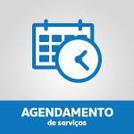 AGENDAMENTO: Saúde divulga lista de serviços que terão sistema de agendamento para as consultas