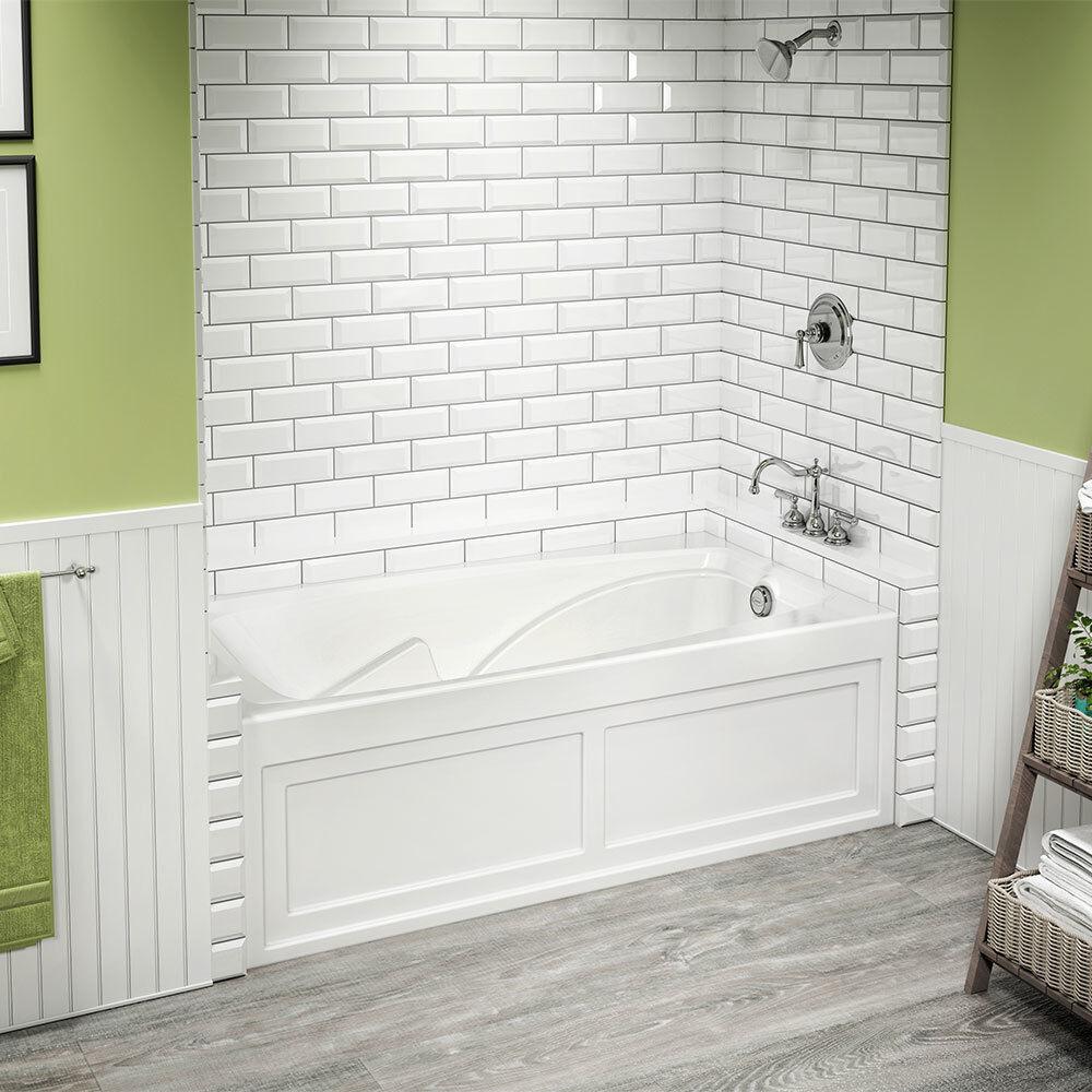 jacuzzi bathroom showers jacuzzi com