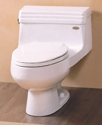 Jacuzziparts Com For Toilet Parts