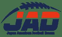 一般社団法人Japan American football Dream
