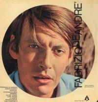 """BB LP 39, Edizione con """"Caro Amore"""""""