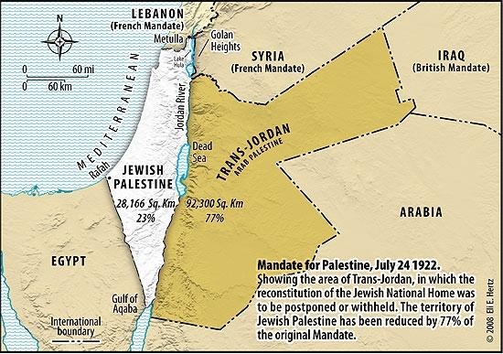 1922-mandate_for_palestine