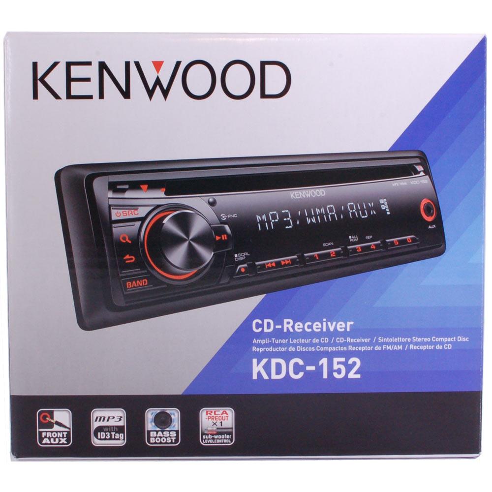 audio spectrum analyzer circuit diagram 12v hydraulic pump wiring kenwood car stereo graphic equalizer - maker