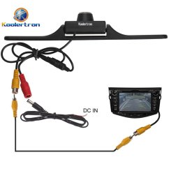 rearview mirror wiring diagram rearview free engine [ 1000 x 1000 Pixel ]