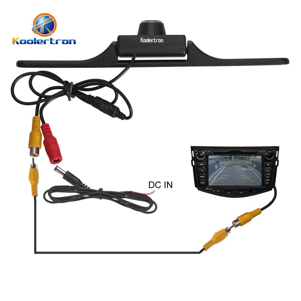 hight resolution of rearview mirror wiring diagram rearview free engine