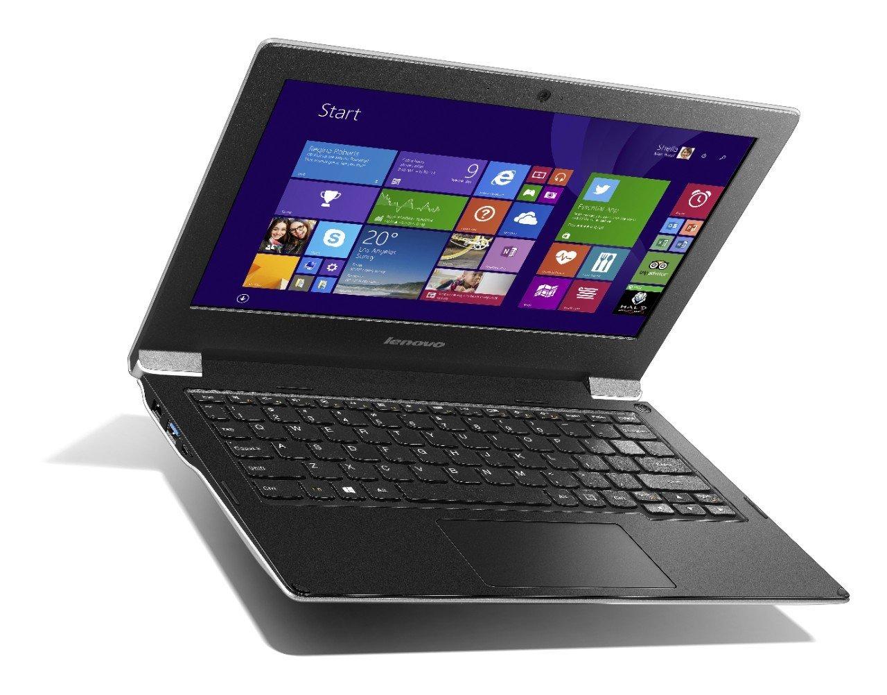 Lenovo S21E 116 Inch Laptop for sale in Jamaica  JAdealscom